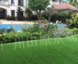佛冈碧桂园别墅景观2
